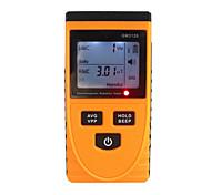 economico -OEM GM3120 Strumento di misura della potenza 1-1999V/m、0.01-19.99μT Senza fili / Conveniente / Utensili per la misurazione