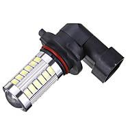 abordables -5630 31w puce 9005 / hb3 blanc 30 a mené l'ampoule de feu de route
