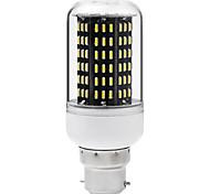 abordables -sencart e27 b22 e14 gu10 14w 102 x 2835smd 900-1200lm blanc chaud / blanc froid ampoules led ac110-240v