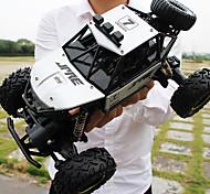 economico -Macchinine giocattolo Veicoli di metallo Gioco educativo Senza fili Bambini / Teenagers Junior 1:16 Da strada Auto (da strada) Buggy (fuoristrada) 2.4G Per Per bambini Da bambino Regalo