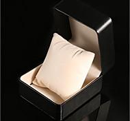 economico -Confezioni per orologi pelle sintetica / Materiale misto Accessori per orologi 0 kg 0.000*0.000*0.000 cm