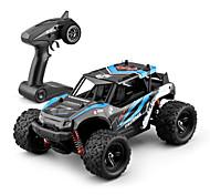 economico -Macchinine giocattolo Giochi Alta velocità Senza fili Elettromotrice Junior 1:18 Da strada Auto (da strada) Buggy (fuoristrada) 2.4G Per Per bambini Da bambino Regalo