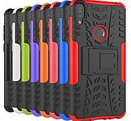 economico -telefono Custodia Per Asus Per retro Asus Zenfone Max Plus (M1) ASUS ZenFone Max Pro ZB602KL Asus ZenFone GO ZB551KL Asus Zenfone 4 ZE554KL ASUS Zenfone 5 (ZE620KL) ASUS Zenfone 5 lite / Zenfone 5Q