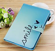 economico -telefono Custodia Per Amazon Integrale Kindle PaperWhite 2 (2a generazione, versione 2013) Kindle PaperWhite 3 (3a generazione, versione 2015) Kindle PaperWhite 4 A portafoglio Porta-carte di credito