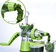 abordables -multifonctionnel portable bricolage manuel presse-agrumes frais pomme jus d'orange petite machine à glace santé cuisine outils