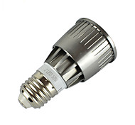 abordables -1pc 10 W Spot LED 410-510 lm E26 / E27 16 Perles LED Blanc Chaud Blanc Froid 220-240 V