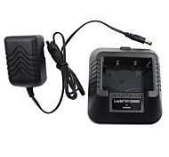 economico -cavo di alimentazione walkie talkie accessoires 5 w palmare per baofeng