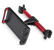 abordables -Accroche Support Téléphone Automatique Support Ajustable Rotation à 360 ° Type de boucle Rotation 360 ° ABS Accessoire de Téléphone