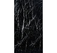 abordables -Moderne salon meubles bureau étanche marbre papier peint vinyle auto-adhésif papier de contact couleur unie décor à la maison