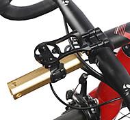 economico -JF Supporto per computer da bici Multifunzione Portatile Duraturo Ciclismo / Bicicletta Ciclismo