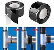 economico -nastro adesivo autoadesivo impermeabile ad alta temperatura e alta pressione