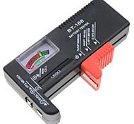 economico -OEM 1 Tester per batterie 1 Utensili per la misurazione