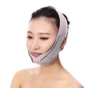 abordables -dormir minceur massage massage du visage mince bande plus mince cou exerciseur menton réduire double ceinture masque frontal amélioration des soins de santé