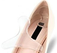 abordables -Tampon / Anneau Joint / Attelle de Cheville Tapis de pied Homme Usage quotidien Talon