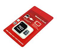 abordables -LITBest 32Go Micro SD / TF Carte mémoire Classe10 TF Card Téléphone portable