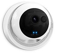 economico -Supporto 1080p per telecamera interna per telecamera IP wifi privato da 1080p max 128 gb