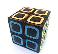 abordables -Ensemble de cubes de vitesse 1 pcs Cube magique Cube QI 2*2*2 Cubes Magiques Casse-tête Cube Classique Créatif Enfants Adolescent Jouet Cadeau
