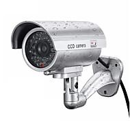abordables -OEM d'usine CCD Caméra simulé IPX-6K