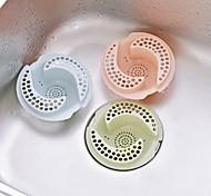 abordables -PP Filtre Outils Outils de cuisine 1pc