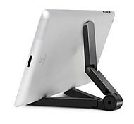 economico -Supporto per cellulare Da scrivania iPad Tavoletta Supporto regolabile Regolabili Nuovo design ABS Appendini per cellulare iPhone 12 11 Pro Xs Xs Max Xr X 8 Samsung Glaxy S21 S20 Note20