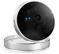 economico -1080p modulo privato di visione notturna nuovo wifi ip camera max supporto 128 gb