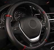 economico -Coprivolante universale per auto Coprivolante per auto confortevole antiscivolo