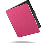 economico -telefono Custodia Per Amazon Integrale Kindle PaperWhite 2 (2a generazione, versione 2013) Kindle PaperWhite 3 (3a generazione, versione 2015) Kindle PaperWhite 4 Kindle PaperWhite 5 Resistente agli