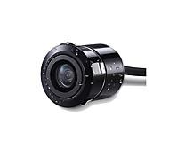 abordables -caméra de recul vue arrière de voiture avec vision nocturne ir full hd 170 reverse security