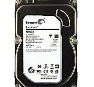 economico -Hiseeu® Hard disk 1TB per Sicurezza sistemi 12*9*8 cm 0.2 kg