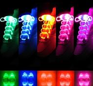 abordables -Lacet Ampoules LED Ultra léger Ampoules LED Moderne contemporain 1 pc