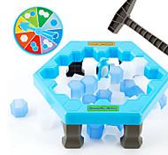 economico -Anti-stress Involucro in plastica Creativo disegno geometrico Da bambino Tutti Giocattoli Regali
