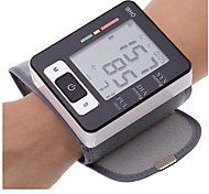 abordables -tensiomètre de tensiomètre électronique intelligent à domicile de la maison avec / sans voix