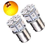 economico -2 x p21w 382 1156 ba15s 5050 led 13-smd lampadine per auto indicatore di coda