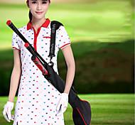 abordables -Sac de Club de Golf Pluie Etanche Séchage rapide Vestimentaire Nylon Golf Activités Extérieures Homme Femme