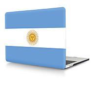 parches para adelgazar en argentina como curar