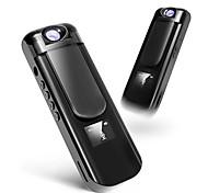 economico -registratore portatile digitale per voce e videoregistratore usb ricaricabile hd 1080p spia spia per lezioni lezioni intervista incontri