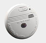 abordables -KD-133 Détecteurs de fumée et de gaz pour