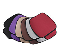 economico -cuscino per seggiolino auto cuscino per sedile commerciale in viscosa generale quattro stagioni