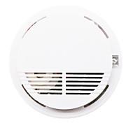 abordables -LL-168 Détecteurs de fumée et de gaz pour