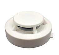 abordables -JTY-GD-SA1201 Détecteurs de fumée et de gaz pour
