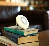 abordables -Veilleuses brelong Ampoules LED corps humain induction lampe de mur capteur de mouvement bébé alimentation lampe cuisine salle de bains nuit lumière
