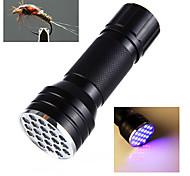 abordables -1 Pièce Eclairage Changer Alliage d'Aluminium Lampe LED Pêche 50 ou moins