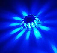 economico -Night Light LED Creativo Batterie AA alimentate 1pc