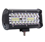 abordables -1pcs LED Intégré Automatique Ampoules électriques 400 W LED Lampe de Travail Pour Universel Toutes les Années