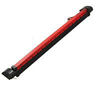 economico -1 pz rosso 48 led auto terza luce freno posteriore fanale posteriore attacco alto lampada 12v