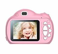 abordables -enfants mini caméra enfants jouets éducatifs pour enfants cadeaux de bébé cadeau d'anniversaire appareil photo numérique caméra de projection 1080p