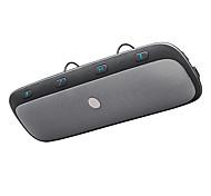 abordables -PAU_0433 Automatique Haut-parleurs Autoradio, HiFi Universel