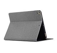economico -telefono Custodia Per Apple Integrale iPad Air iPad 4/3/2 iPad Mini 3/2/1 iPad Mini 4 iPad (2018) iPad Pro 11 pollici iPad Mini 5 iPad New Air (2019) iPad 10.2''(2019) iPad Pro 10.5 Resistente agli