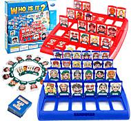 economico -Giochi da tavolo Plastica Per bambini Unisex Giocattoli Regali