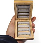 abordables -Boîte à appâts Boîte mouches Facile à transporter Autre matériel